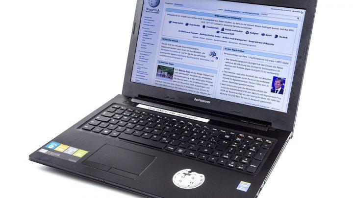 Laptop czy też stacjonarka? Co jest ciekawszym wyborem?